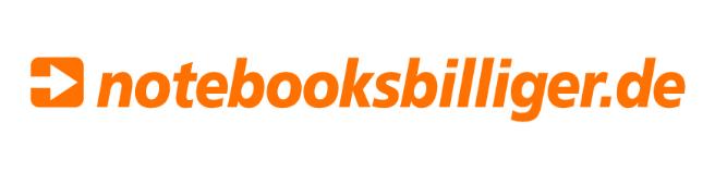 notebooksbilliger.de-gutschein-logo
