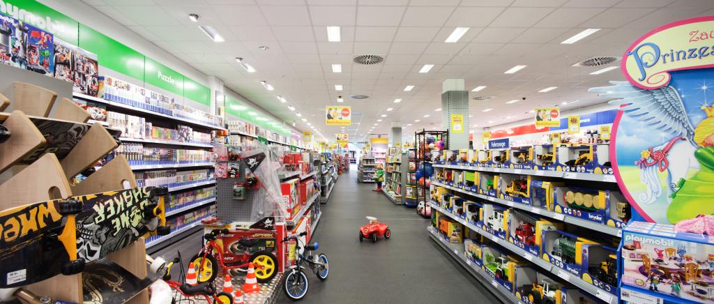 press_stores_inside72dpi