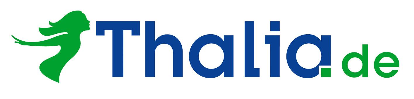 thalia-logo-de