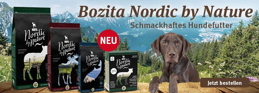 zooroyal-hundefutter-gutschein