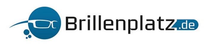 brillenplatz.de-logo